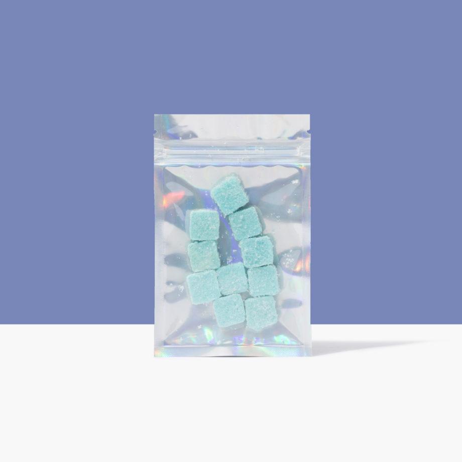 Wavy_Gummies 2_Blue