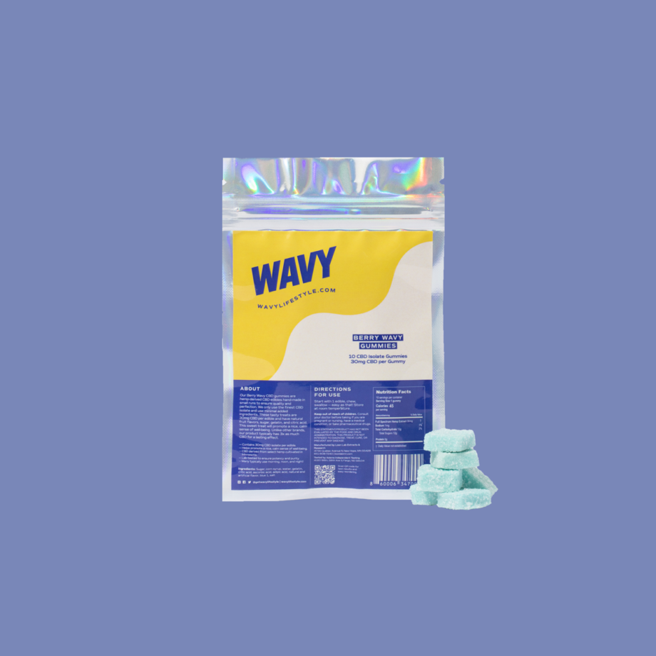 Wavy_Gummies1_Blue