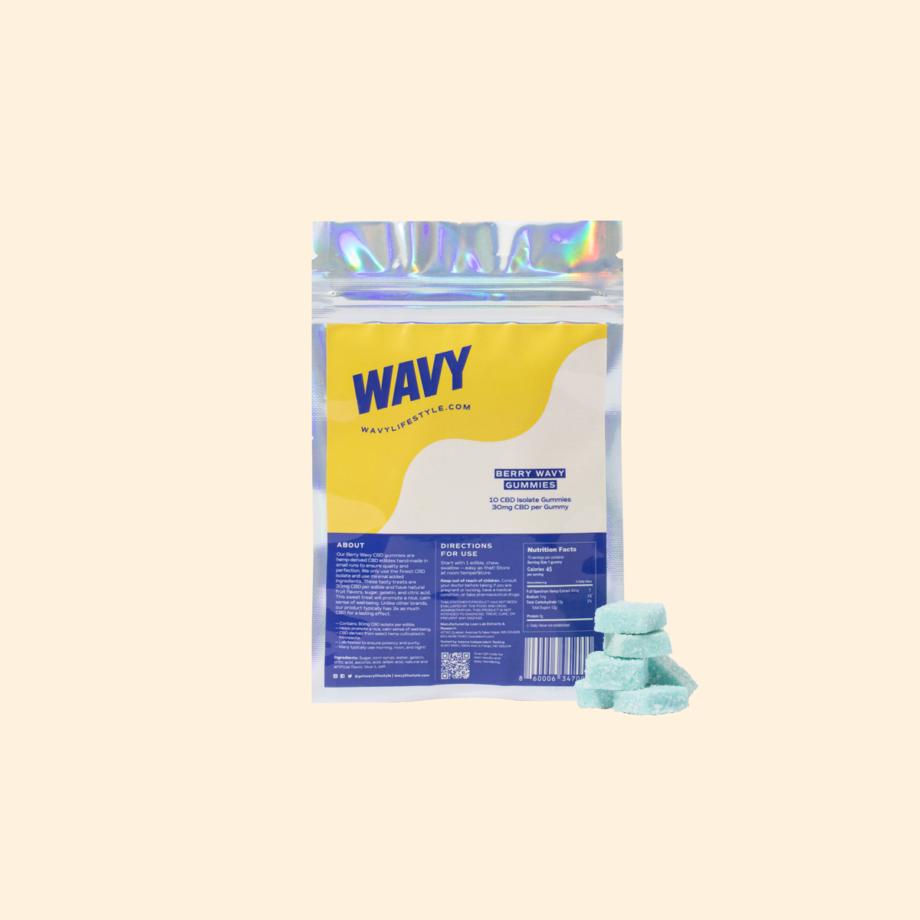 Wavy_Gummies1_Tan