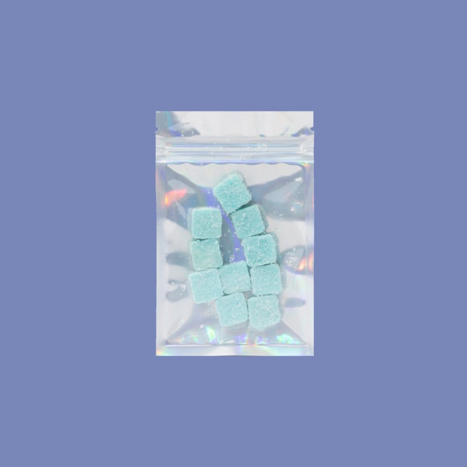 Wavy_Gummies2_Blue