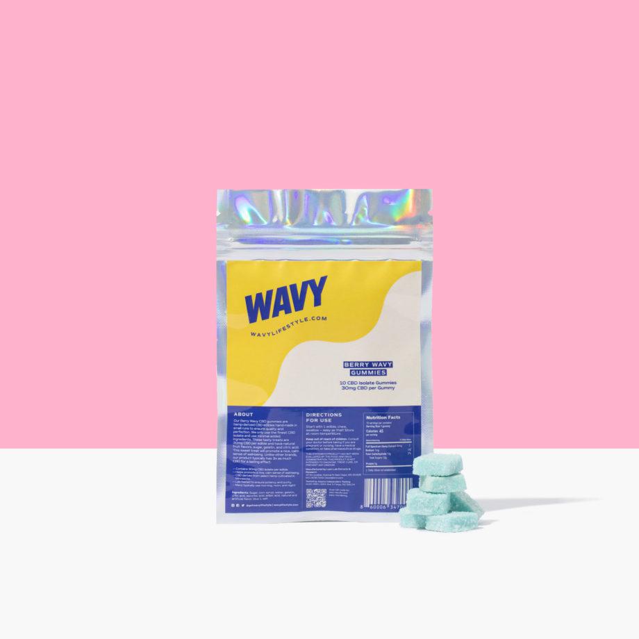 Wavy_Gummies_Pink